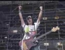 ACIDMAN - ROCK IN JAPAN FES. 2005 Part 2 thumbnail