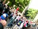 [ヲタ芸]東大爆音2007 (2)