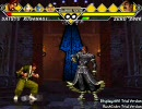 MUGEN KOF BOSS FIGHT 2-PART2-