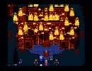 FF6 「たたかう」「まほう」禁止実況付き その43 サマサの村編 thumbnail