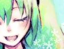 smile?i=5949125#.jpg