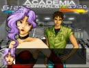 サーカディア(CIRCADIA) プレイ動画Part15