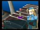 ナムコクロスカプコン 第23話【怒れる鉄拳王】