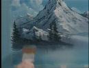 【ニコニコ動画】ボブと愉快な仲間たち ~神々しい山~ 2/2を解析してみた