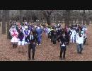 【東京】チルノのパーフェクトさんすう教室を踊るオフ【100人越え】 thumbnail