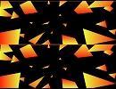 【解説動画】ゼノサーガのピーピーな話。その5-B