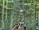 【ニコニコ動画】世界の美しい図書館集めてみた【第四弾】を解析してみた