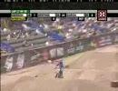 バイク 06X GAMES12 スーパーモト