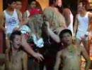 Phuket Gay Festival, Thailand 2006