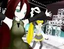 【ステージで】 LOVE&JOYを踊ってみた。【トリオ?ver】 thumbnail