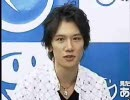 09.1.8 「フリスピTV」 ゲスト…KENN