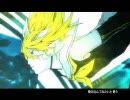 【リツカ+ゆも】「炉心融解」自分好みっくす【FC・Gt・Vn・口笛・Hmn】 thumbnail