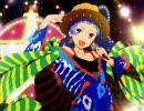 かんなぎOP『motto☆派手にね!』を歌ってみた【ヲタみんver.】 thumbnail