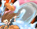 第2回 MUGEN 作品別Ultimateトーナメント part5 thumbnail