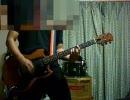 【ニコニコ動画】とらドラ!新ED「オレンジ」をギターで弾いてみたを解析してみた