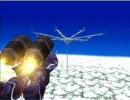 戦闘曲に飽きてきた人の為のゲーム神曲メドレー thumbnail