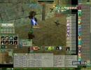 【MoE】Master_of_Epic_WarAge7年7月7日第5回SoloAge強化戦士