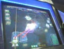 0083ガンダムカードビルダー Ver1.01 全国対戦02