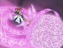 魔法少女リリカルなのは 第7次宇宙戦争 mp4版
