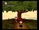 (12)恋花咲かすで!実況Chu-lip(チュウリップ) thumbnail