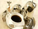 Cafe Time JAZZ [Smooth & Fusion]
