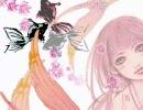 【モノノ怪】乙女の花形【うっすらPV風】【修正版】