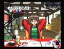 ノエル~ラ・ネージュ プレイ動画 Part8 1月4日