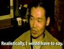 ロックマンDASH3についてのインタビュー