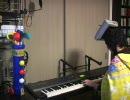 【サカモト教授】FF4 ピアノメドレー thumbnail