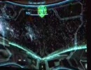 Wii メトロイドプライム3 コラプション 船内の様子