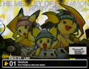 第33位:ポケモン交響曲「THE MEDLEY OF POKéMON RGBY+GSC -3PBs-」 thumbnail