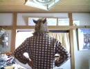 【馬鹿】日本の皆さんおはようございます【バカ】 thumbnail