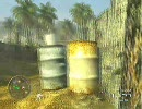 【アジア360】 Call of Duty World at War :STAGE6[Burn 'em Out](1/3)【Veteran】 thumbnail