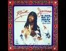 【12インチで聴くDISCO】  RICK JAMES / SUPER FREAK   (Part 1 and 2) 12inch Single thumbnail