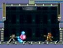 ロックマンX2その15(おまけ) ゼロ戦その1