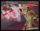 Fate/Unlimited Codes Combo Movie Ver2.α Howling Soul thumbnail