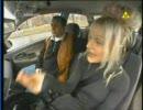 Nauka jazdy 自動車教習