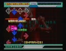 DDR EXTREME EDIT - PARANOiA MAX -DIRTY MIX- [SHPMAX03]