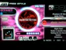 DJMAX Portable 2 - plastic method(6BHD) HS×5