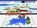 [MAD] SFCマリオカート鬼畜プレーヤー