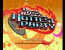 DDR HOTTEST PARTY E3 Trailer