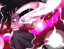 第2回 MUGEN 作品別Ultimateトーナメント part8 thumbnail