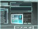 DOOM3プレイムービー16-4 -Delta Labs Level 2 South-