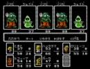 モンスターメーカー 7つの秘宝 レベル3~5