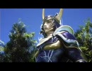 DISSIDIA FINAL FANTASY ED thumbnail