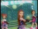 アイドルマスター 伊織・亜美・やよい「恋はくえすちょん」