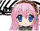 【ゼブラ】ダブルラリアット【歌ってみた】 thumbnail