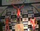 07 世界選手権トライアル第1戦スペイン大会(バイク)