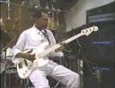 Larry Graham Funk Original Pt.1