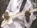 Larry Graham Funk Original Pt.2